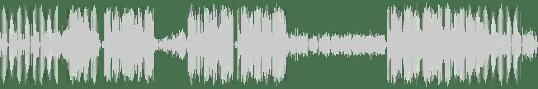 John Baga - Under Pressure (DJ Vionic Remix) [Muzik X Press] Waveform