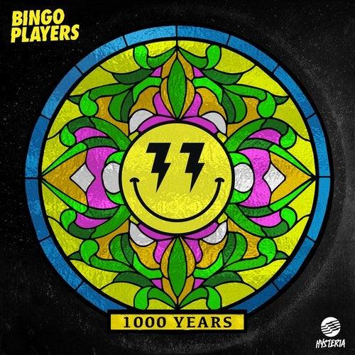 Bingo Players Tracks & Releases on Beatport