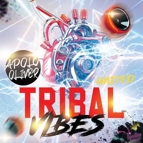 United Tribal Vibes