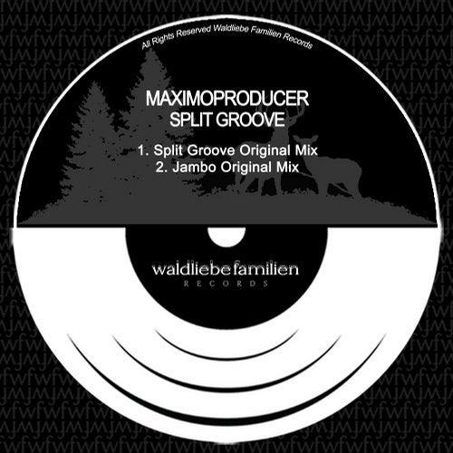 Split Groove