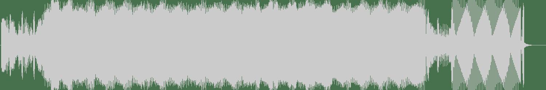 Valentin Timoshin - Buddha (Original Mix) [7th Cloud] Waveform