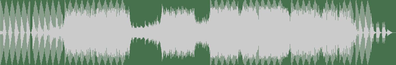 Trilucid, Hilton Caswell - The Unbelievable Truth (Original Mix) [InfraProgressive] Waveform