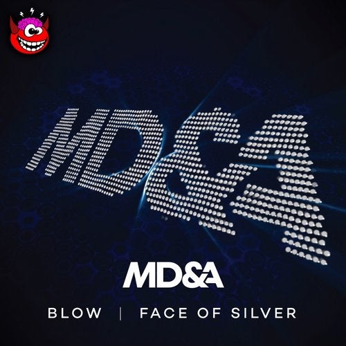 Blow / Face Of Silver