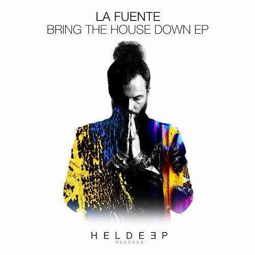 La Fuente - LIT (Extended Mix)