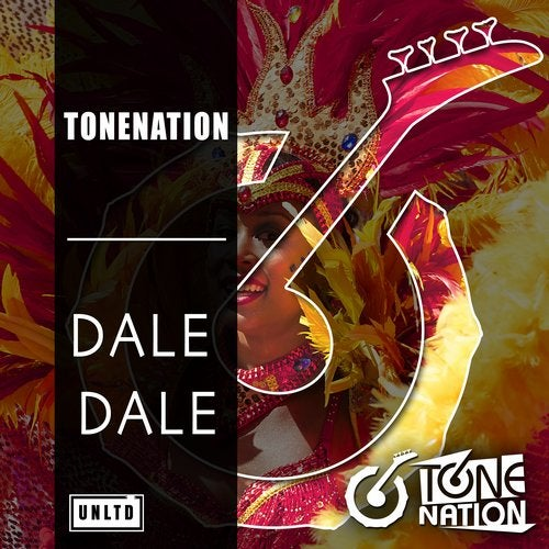 Dale Dale (Radio Cut)