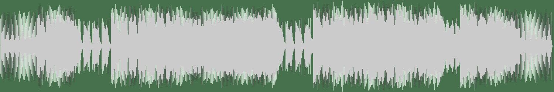 Bermuda Twins - The Sun (Beach Club Mix) [House Place Records] Waveform