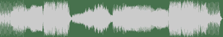Crystal Lake - Roots (Blasterjaxx Edit) [Maxximize] Waveform