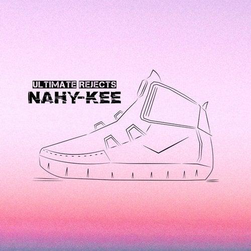 Nahy-Kee