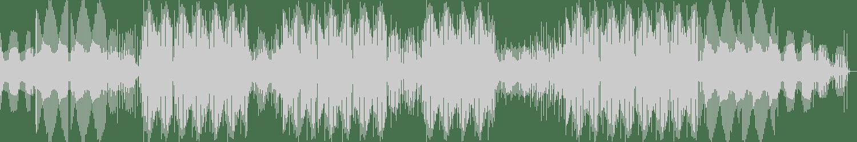 Greg Ignatovich, Alexandros Djkevingr - Bollox (Juanfra Munoz remix) [Klaphouse Records] Waveform