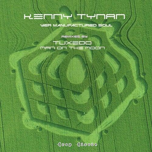 Kenny Tynan