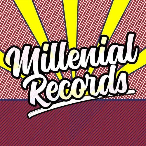 Millennial Sounds, Vol. 1