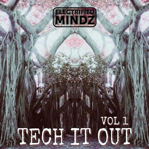 Tech It Out, Vol. 1