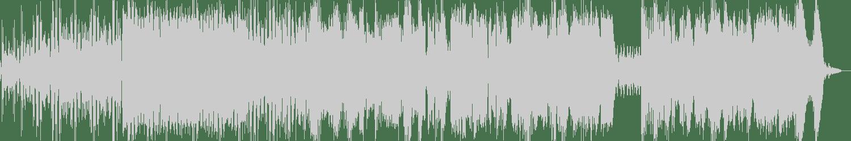 Dual Shaman - Nar Maqam (Original Mix) [Drastic Arts] Waveform