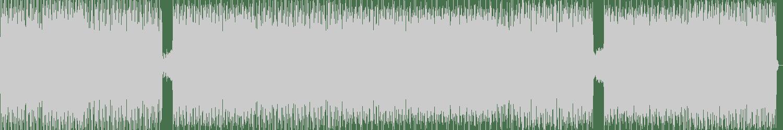 Dolce - Shroom Language (Original Mix) [Konfused Konfliction Records] Waveform