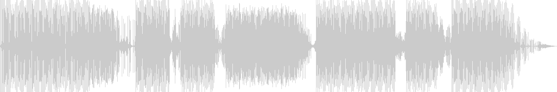 Elchinsoul, Alexander Boca - Red Dot (Original Mix) [Hermine Records] Waveform