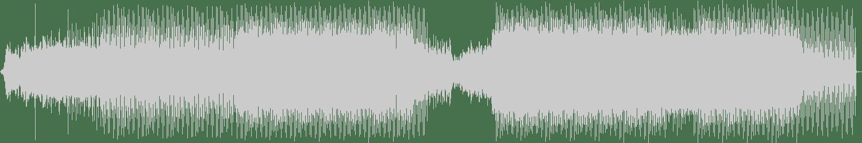 Alectric - Subtile Vapor Flavour (Kelyyss Dark Groove Mix) [Catwalk Records] Waveform