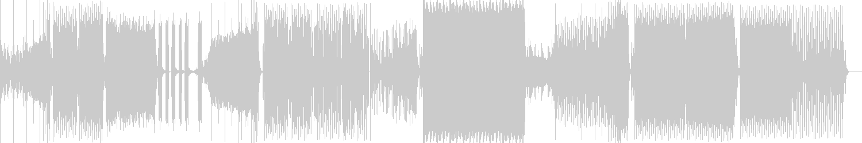 Haze, Sc@r - Bass Shake (Yorkshire Ripper Remix) [LW Recordings] Waveform