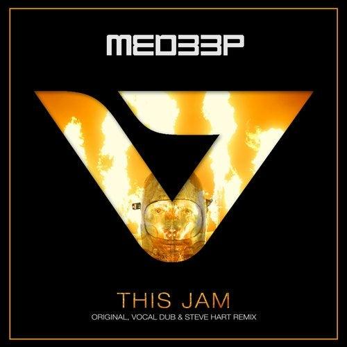 This Jam