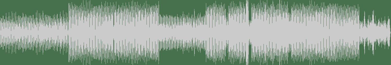 Mutant Clan, Alex Flitsch - Imanah (Original Mix) [Connaisseur Recordings] Waveform