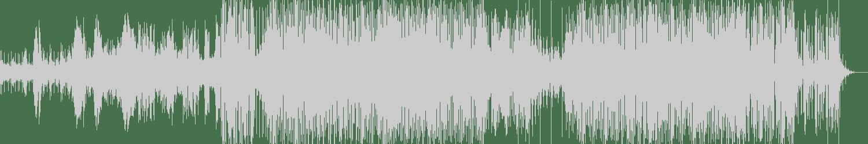 EBK - Strength (Original Mix) [Dispatch Recordings] Waveform