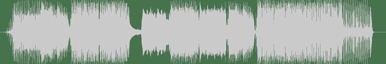 Patos - Tina (Original Mix) [Electric Station] Waveform