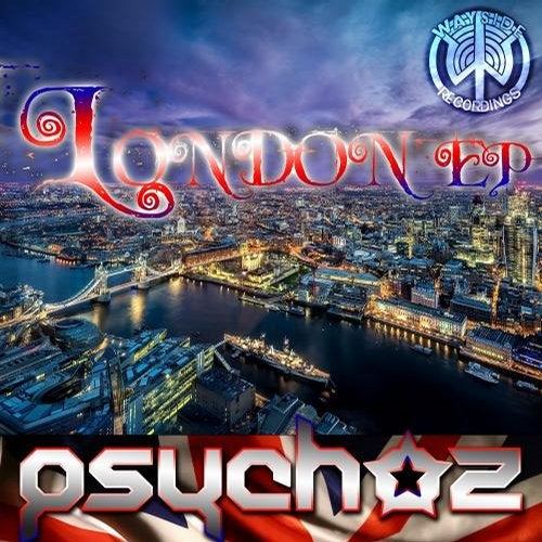 London               Original Mix
