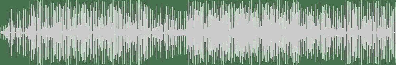 Baba Stiltz - Snowwhite (Original Mix) [Studio Barnhus] Waveform