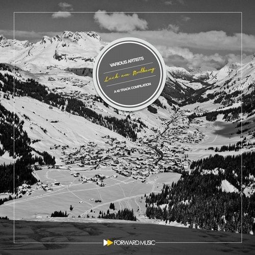 A 40 Track Compilation: Lech Am Arlberg