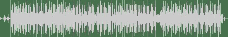 Jack & Jointz - Coming Down feat. Wild Life (Mined & Forrest Remix) [Timewarp Music] Waveform