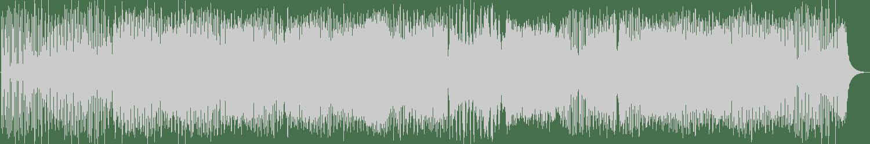 Home Alone - Serpents (MESMER remix) [Diablo Loco] Waveform