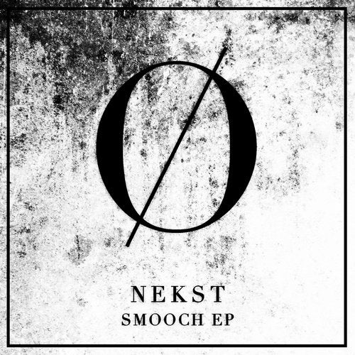 Smooch EP