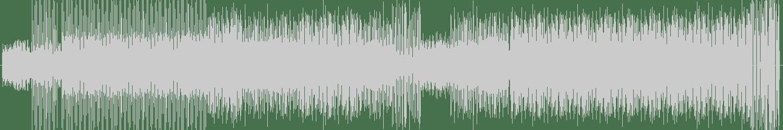 su- - Before Dawn (Original Mix) [Cyber Frog Recordz] Waveform