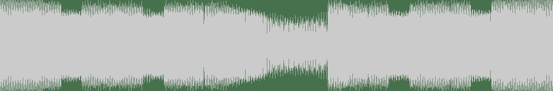 B.verwest - Black Heart (Original Mix) [Turtle Musik] Waveform
