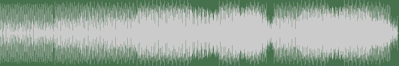 Greenster - This Thing (Original Mix) [Neurotraxx Recordings] Waveform