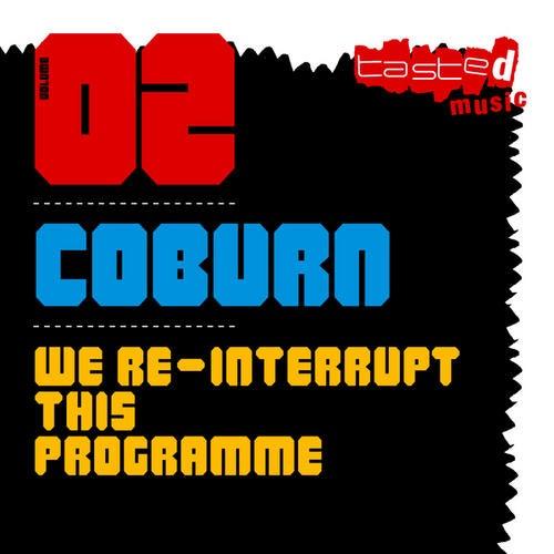 coburn we interrupt this program mp3 download