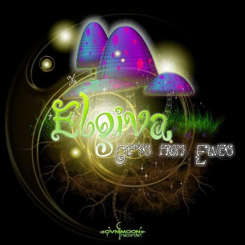 Xibalba               Original Mix