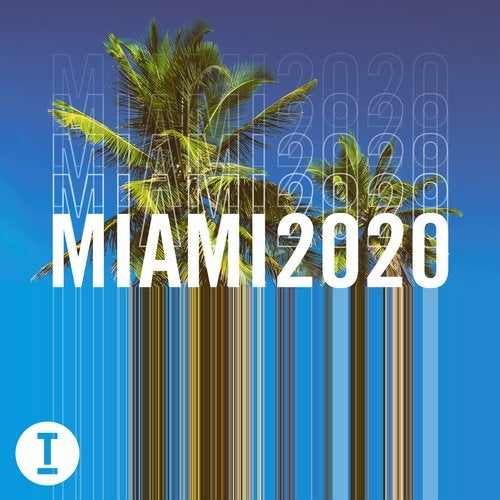 Toolroom Miami 2020