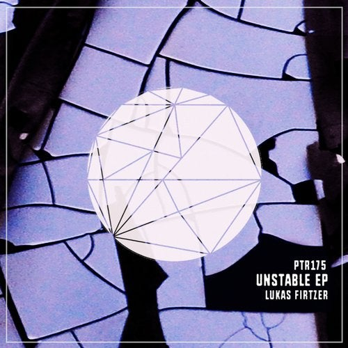Unstable EP