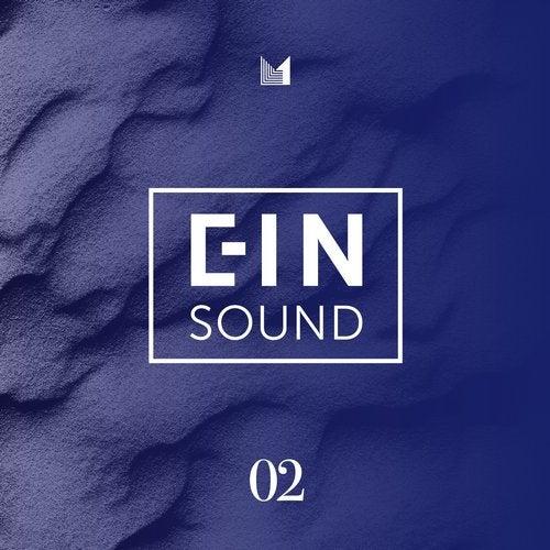 EINSOUND 02