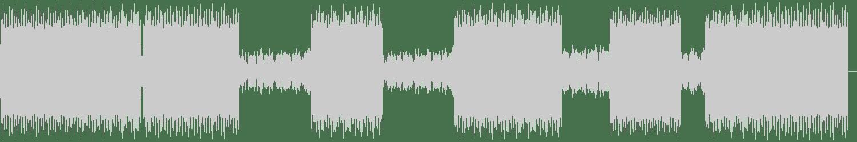 Slam, Mr V - Take You There (Original Mix) [Soma Records] Waveform