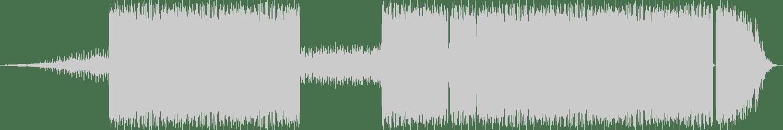 Dean Amo - Years Of Inversion And Dedication (Original Mix) [Monark Recordings] Waveform