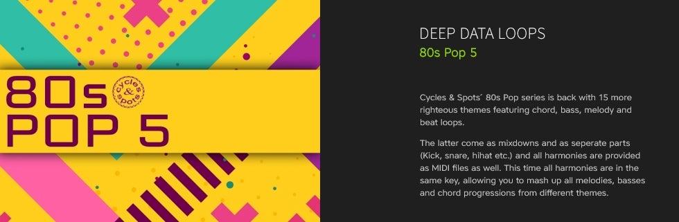 Nu Disco / Disco :: Beatport Sounds