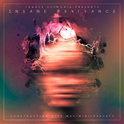 Trance Songs 2000