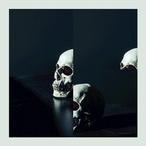 Nighthawks - EP