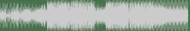 Yolanda Be Cool - Dance and Chant (Tommie Sunshine & SLATIN Remix) [Robbins Entertainment] Waveform