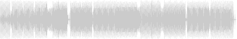 Treasure Fingers, Gettoblaster - Koolaid (Gettoblaster remix) (Original Mix) [Psycho Disco!] Waveform