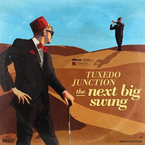The Next Big Swing