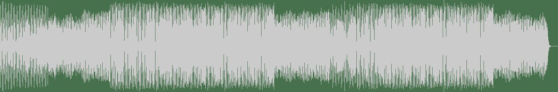Archie B - It's Alright (Original Mix) [DGTL Vision Records] Waveform