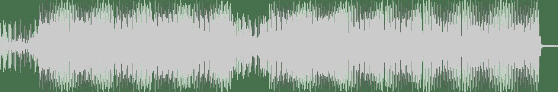 Wilson Santos - The Church Song (Brian Gionfriddo Remix) [KULT] Waveform