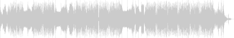 Little Bigfoot - Jump (Freerange DJs Remix) [The Pooty Club Records] Waveform